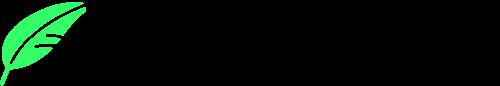 バンコクLABタイ語学校