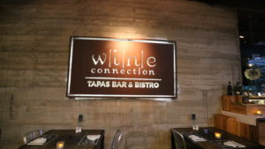 WineCollectionの店内6